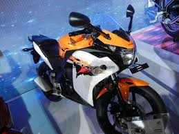 cbr 150r black price dscn3358 honda cbr150r wallpaper pinterest honda cbr and