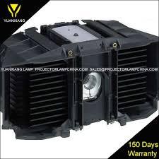 lmp h400 projector l projector l bulb lmp h400 lmp h400 lmph400 for sony vpl vw100