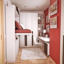 Diy Bedroom Decorating Ideas Bedroom Breathtaking Small Teenage Girl Rooms Perfect Bedroom
