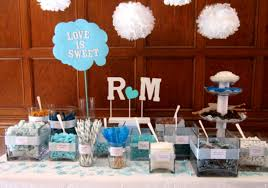 Home Decorating Party by Top Engagement Party At Home Decorations Home Design Planning