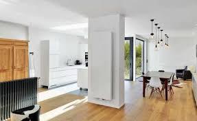 quel radiateur choisir pour une chambre radiateur pour chambre radiateur electrique chambre la pour