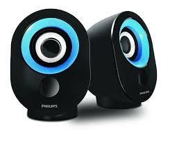 Best Looking Speakers Philips Home Theatre Speakers Buy Philips Home Theatre Online At