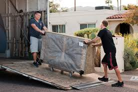 hiring movers five qualities you should look for when hiring movers