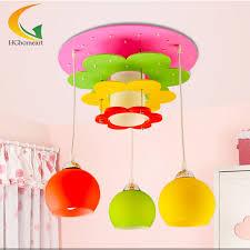 kids bedroom lamp interior design