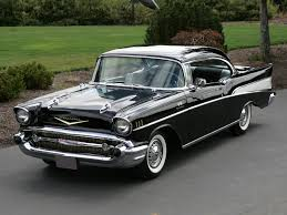 100 ideas 57 chevy impala on habat us