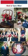 best 25 blue red wedding ideas on pinterest dark red wedding