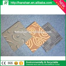 wholesale fiberglass flooring buy best fiberglass