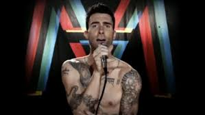 adam levine 5 things you didn t about the voice coach