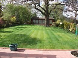 minimalist garden with luxury landscape design 4 home decor