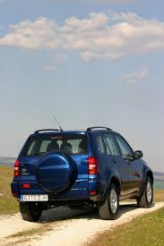 28 best toyota rav4 images on pinterest toyota rav cars and