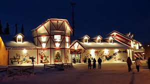 santa claus house north pole ak december 2015 u2013 the new 3 rs retire recharge reconnect