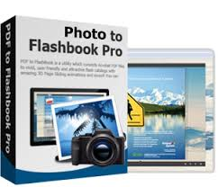 photo album online photo album maker photo album creator flashbookmaker