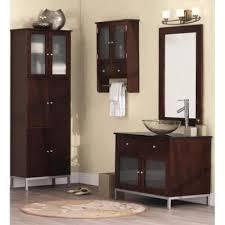 Home Decorators Linen Cabinet 22 Best Home Decorators Collection Guest Stylist Bed And Bath