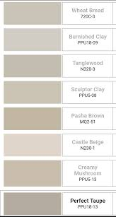 best 25 neutral floor paint ideas on pinterest diy neutral