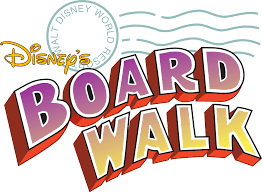 pop vs aoa large rooms wdwmagic unofficial walt disney s boardwalk inn resort amusement park expansion wdwmagic