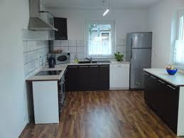 laminat in der küche laminat in der küche