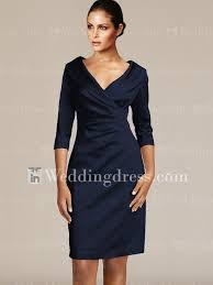 of the dresses best 25 grooms dresses ideas on of