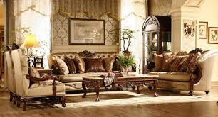 Modern Wooden Sofa Designs 20 Royal Sofa Designs Ideas Plans Design Trends Premium Psd