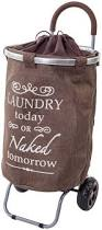 Laundry Divider Hamper by The 25 Best Laundry Hamper With Wheels Ideas On Pinterest