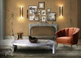 living room sconces 10 contemporary wall sconces for your living room living room ideas