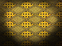 indonesian batik wallpapers hd wallpapers for android wallpapers