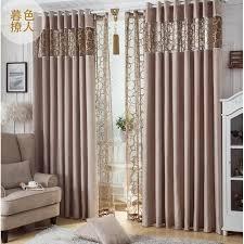 modèle rideaux chambre à coucher formidable modele rideaux chambre a coucher 10 kouba couture