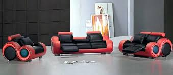 Modern Leather Sofa Modern Leather Sofas Lauermarine