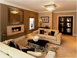 Interior Color Combinations  Design Architecture And Art - Interior color combinations for living room