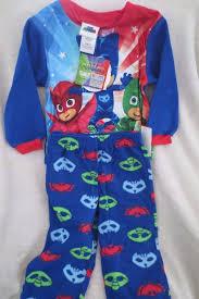 25 melhores ideias pj masks pajamas festa