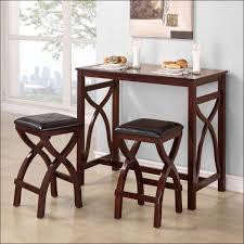 Small Craft Desk Kitchen Small Craft Desk Storage Wooden Craft Table Square Work