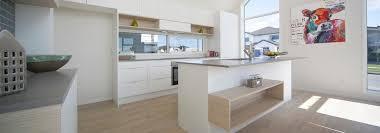 Kitchen Designs Nz Kitchen Design Renovation Auckland About Moda Kitchens