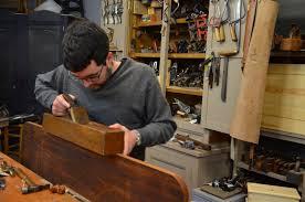 profit in self employed woodworking paul sellers u0027 blog