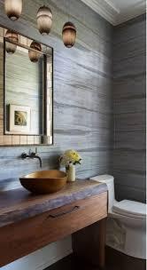 Powder Bathroom Design Ideas 201 Best Bathroom Design Images On Pinterest Bathroom Ideas