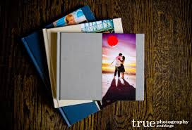 wedding guestbook archives true photography