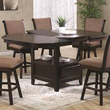 high bar table and chairs top 68 exemplary high bar table and chairs kitchen tables set