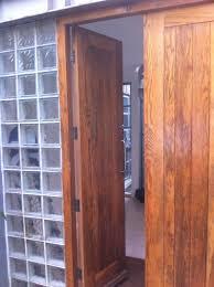 decorative replacement glass for front door 6 decorative and inspiring front door frames design idoorframe com