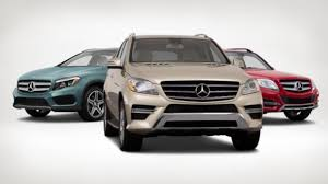 mercedes 4matic suv price used mercedes gl450 for sale carmax
