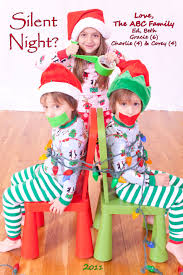 funny christmas card templates free 15 simple photo ideas for creative holiday cards simple photo our christmas card this year the kids loved posing for this pic and they