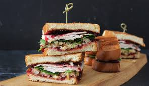 thanksgiving leftover sandwich what to do with the leftovers turkey sandwich anyone u2013 the new