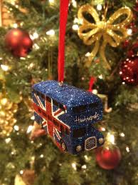 Christmas Decorations London Cheap by 35 Best Christmas London Images On Pinterest London Christmas