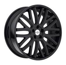 white range rover rims redbourne wheels introduces its newest land rover aftermarket