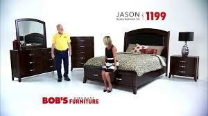 bob discount furniture bedroom sets fallacio us fallacio us