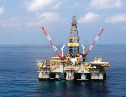 multimarine services ltd projects offshore welding operations on