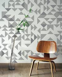 wallpaper for walls cost top ten fantastic experience of this year s unusual