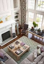 decorating large living room 111 best living room images on pinterest diy blanket ladder diy