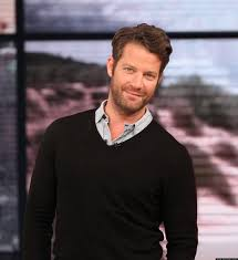 home decorating ideas from nate berkus how to make your house