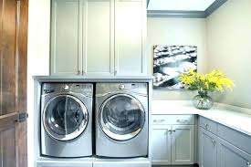 washer and dryer cabinets under counter washing machine and under cabinet washer dryer washing