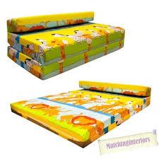 canapé lit d appoint canape lit d appoint guest bed animaux canapac lit