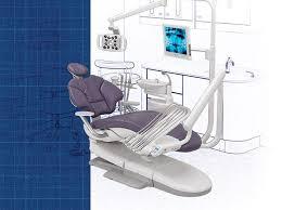 Adec 200 Dental Chair Chair Trends Dentaltown