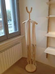 standing coat rack furniture furniture inspiration 4380
